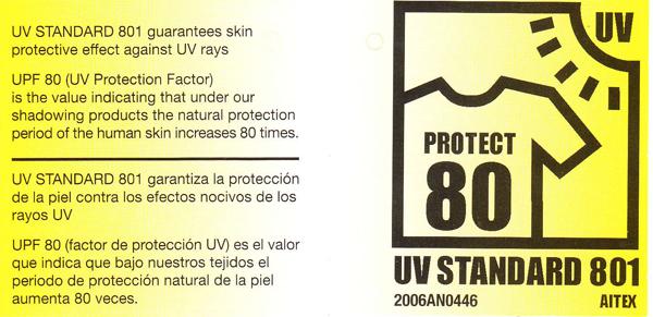 """""""""""Protección"""""""